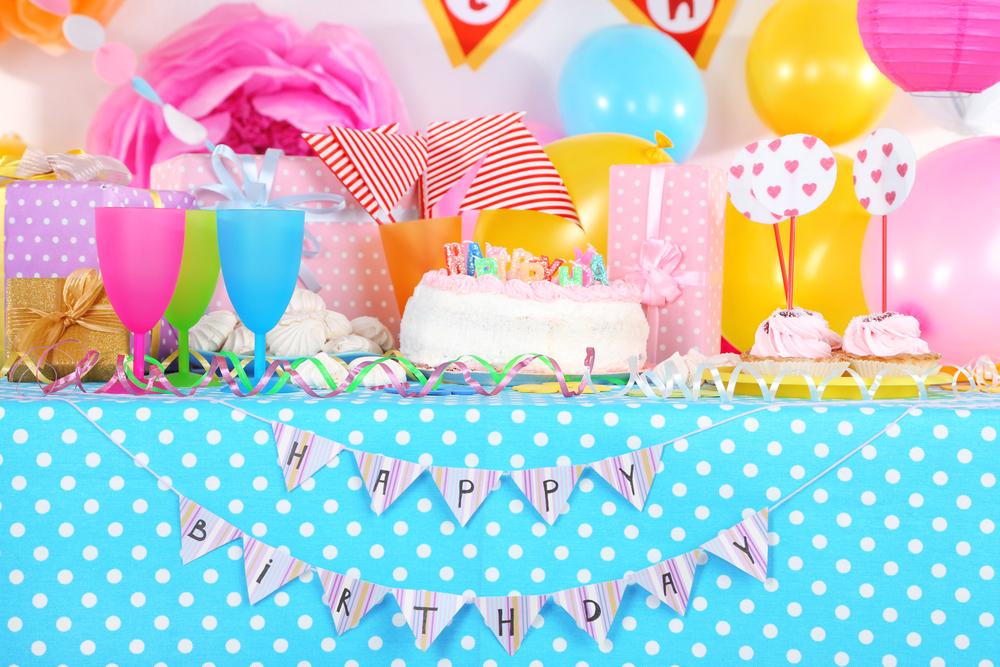 decorazioni-festa-compleanno-bambini-fai-da-te-2
