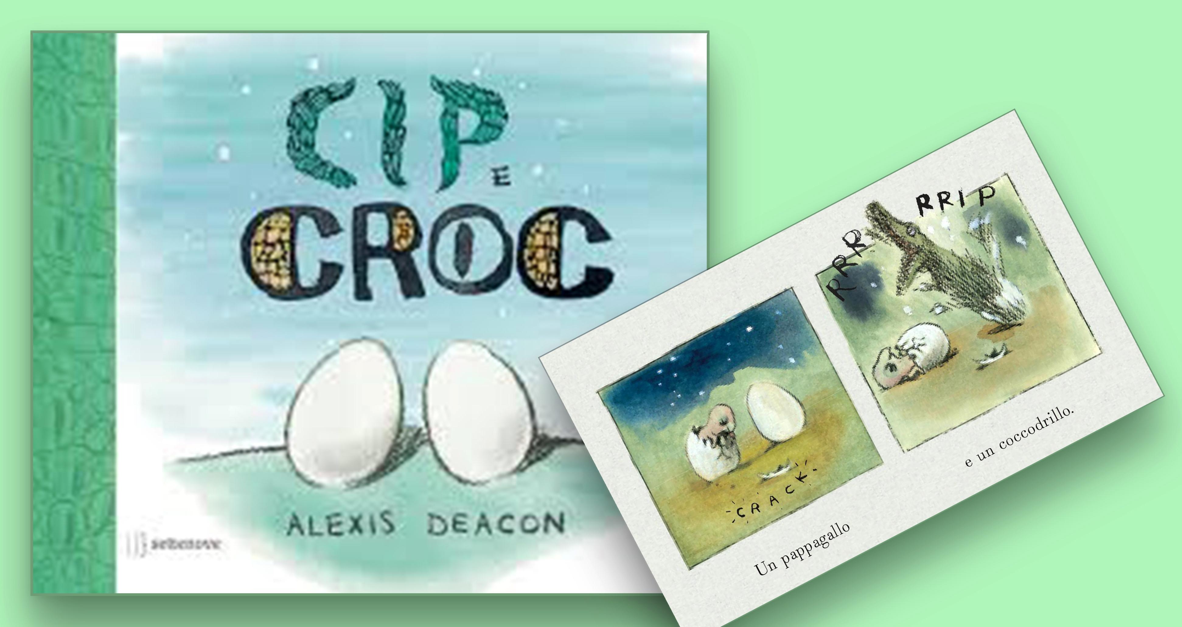 cipcroc