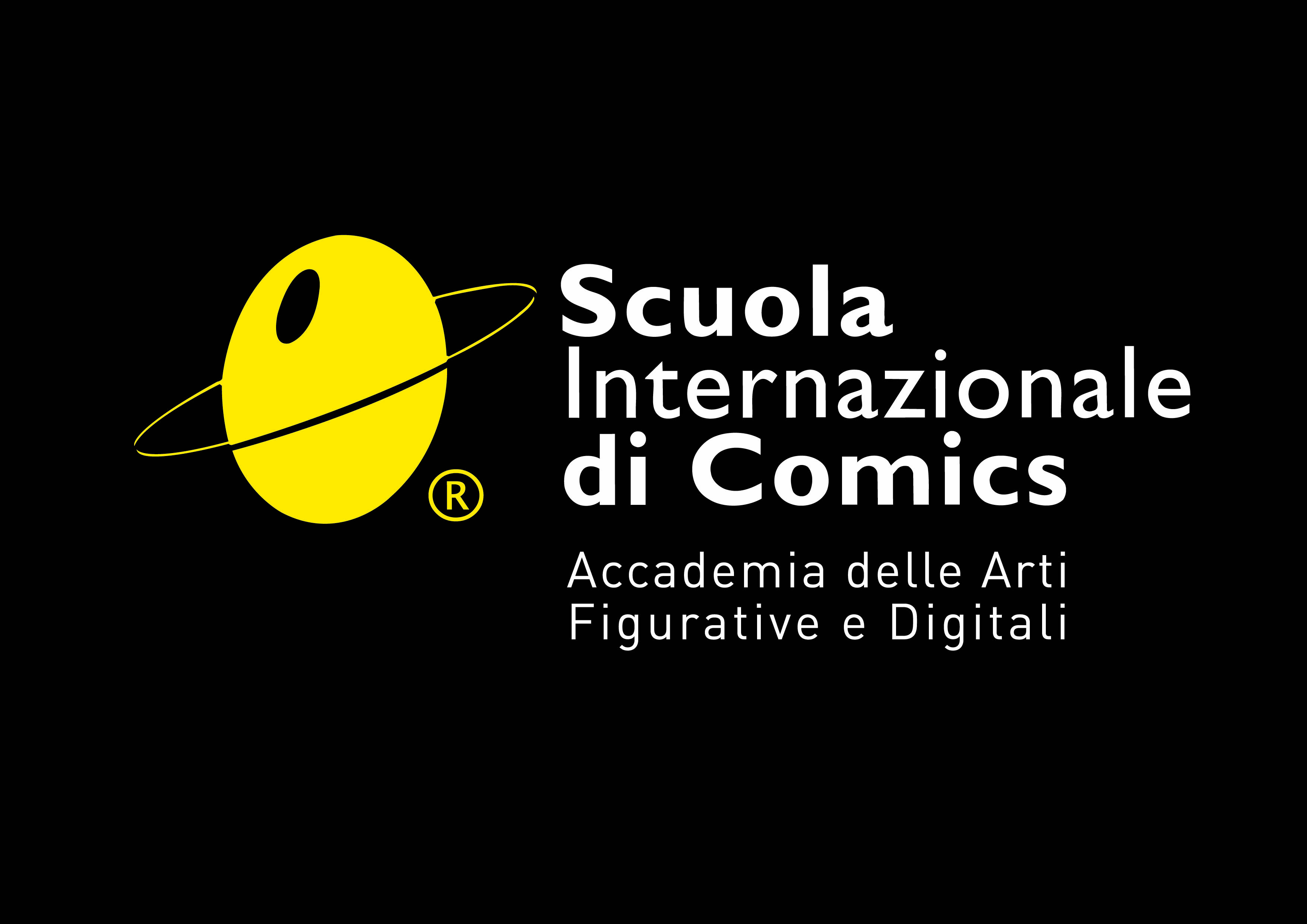 LogoComics