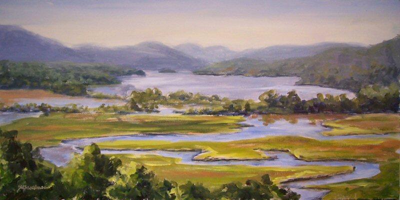 070814-hudson-river-morning-800