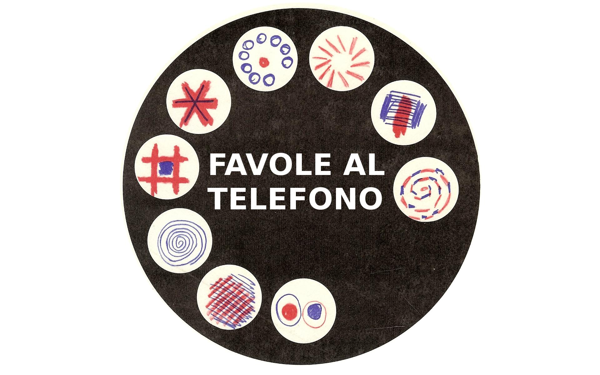favole_al_telefono