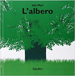Sabato 7 aprile – L'albero