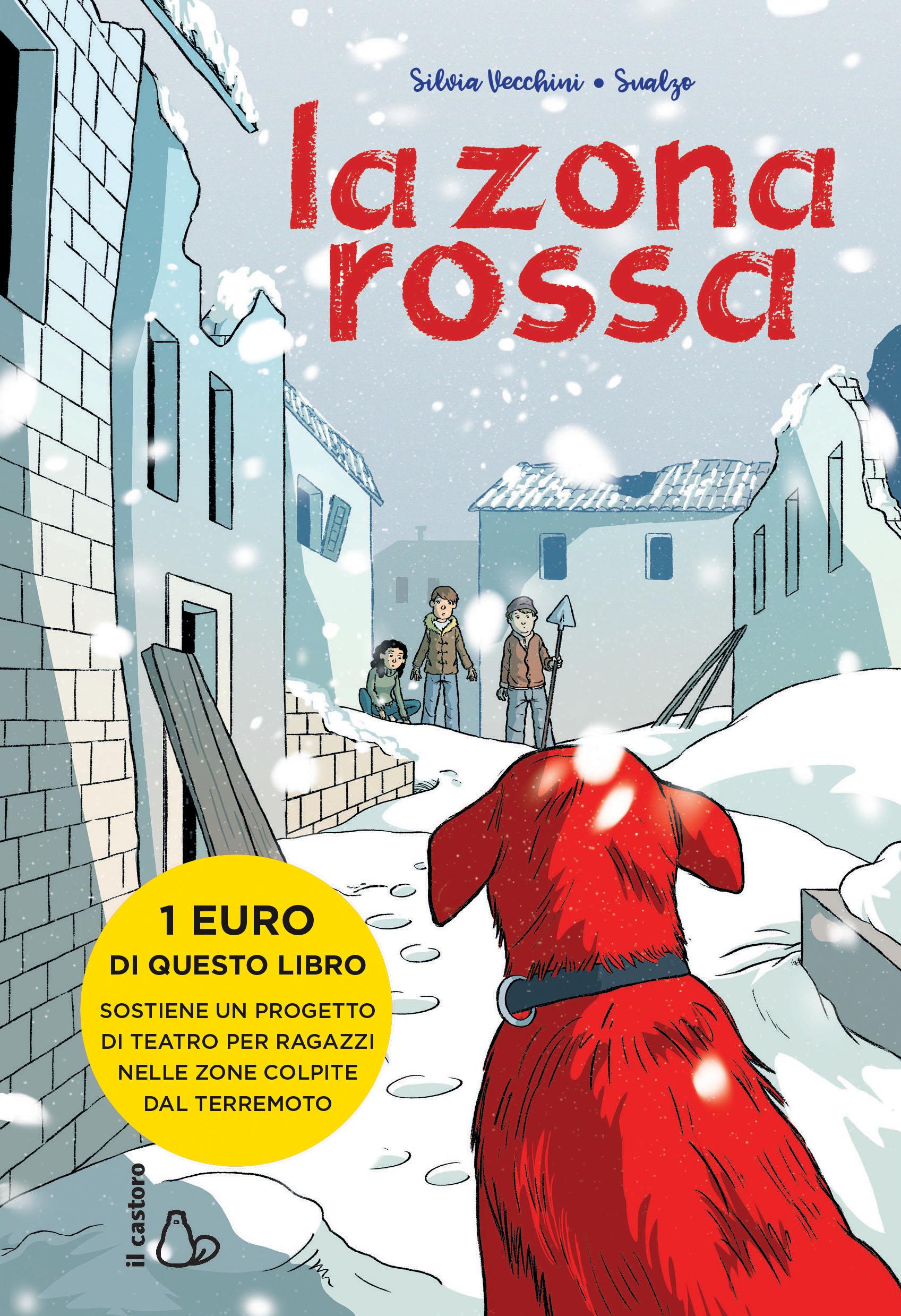 ZONA_ROSSA-cover-bollino